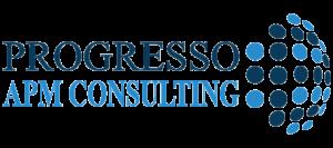 Progresso APM Consulting